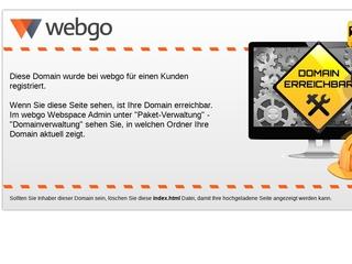 Vorschaubild der Webseite von Mütterzentrum Landshut e.V.