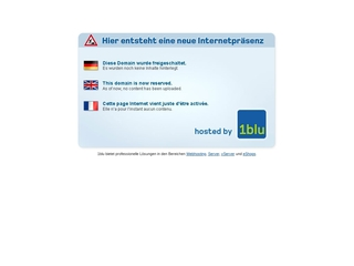 Vorschaubild der Webseite von Eltern-Kind-und Nachbarschaftsinitiative Ekuni e.V.