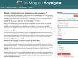Secret de Voyageur