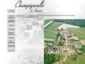 Champigneulle-en-Argonne