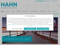 Hahn Kunststoffe GmbH