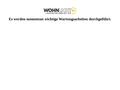 Wohnlicht Handels GmbH