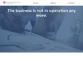 Accentuated Brandname Creativity, Inc.