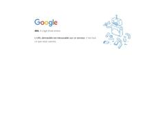 Balibox Express - Moving Company