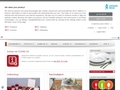 Fairgourmet GmbH