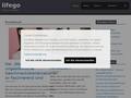Lifego.de Magazin