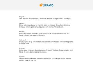 Vorschaubild der Webseite von Landesverband Stotterer-Selbsthilfe Sachsen e. V.