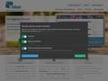 Homepagemodules