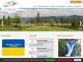 Communauté de Communes des 1000 étangs - Mélisey