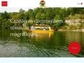 Vedettes Panoramiques Villers-le-Lac