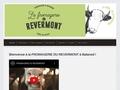 Fromagerie du Revermont