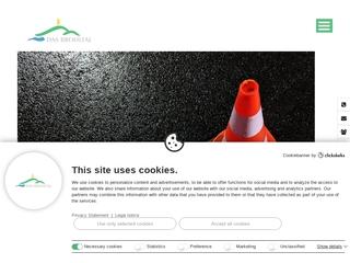Vorschaubild der Webseite von Grundschule Am Maar