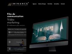 Imminance