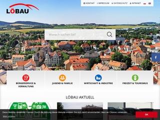 Vorschaubild der Webseite von Jugendclub Kittlitz e.V.