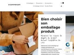 Ecommercant.shop