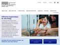 Bundeszentrale für gesundheitliche Aufklärung (BZgA)
