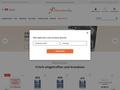 Fitnessfood International Inc.