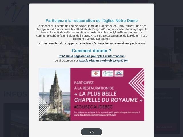 Rives-en-Seine