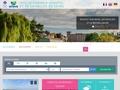 Office de tourisme du Nogentais et de la vallée de Seine