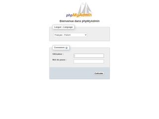 Vorschaubild der Webseite von Katholischer Kindergarten St. Alfonsus