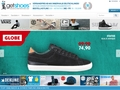 Getshoes.de, Internethandel Andrej Dohm