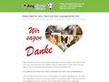 DogSpot.de