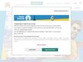 Office du tourisme àParis Ile-de-France