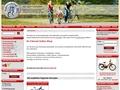 Fahrradstar.de, Thorsten Markus