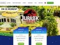 Mini World Côte d'Azur - Parc de miniatures animées