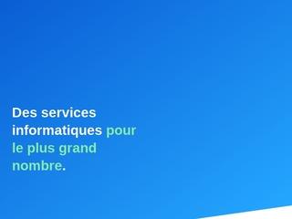 Garc Media Group