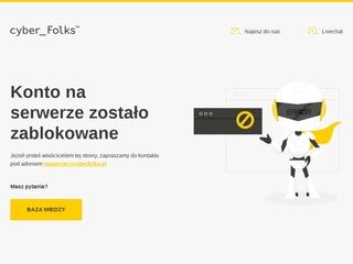 www.earn-crypto.online/