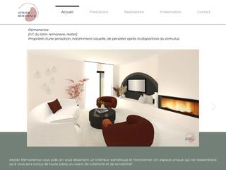 Atelier Remanence