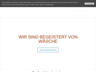 Vorschaubild der Webseite von Shirtrunner Halle-Leipzig