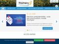 Thomery