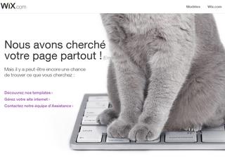 Vorschaubild der Webseite von Kindertagespflege Mini-Mäuseland