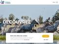 Office de tourisme de Vauvert et Petite Camargue