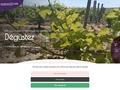 Office de Tourisme de Cosne - Pouilly - Donzy