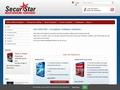 SecurStar GmbH
