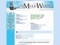 eMule Web Community