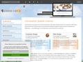 Webagentur Grafix21