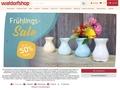 Waldorfshop, Armin Steuernagel