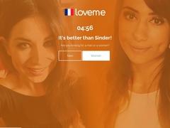 Plongée X-ta-sea divers - Naoussa, Paros