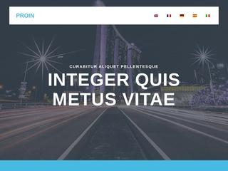 Vorschaubild der Webseite von Hebamme Petra Schmidt