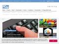 PCtip Homepage