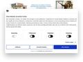Mirko Franke Internationales Briefmarken-Handels- und Auktionshaus