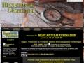 Formation Accompagnateur en Moyenne Montagne|Mercantour Formation probatoire