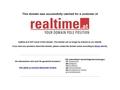 DDA- Das Download Archiv