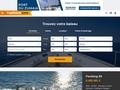 Accessoires bateaux sur Topbateaux