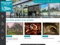 Office de tourisme de Cergy Pontoise