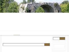 Mairie Gallargues le Monteux